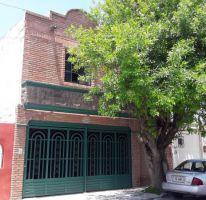 Foto de casa en venta en, real de peña, saltillo, coahuila de zaragoza, 1965759 no 01