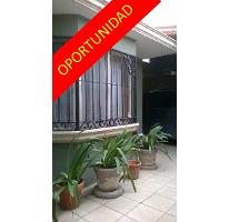 Foto de casa en venta en  , real de peña, saltillo, coahuila de zaragoza, 2309976 No. 01