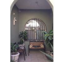 Foto de casa en venta en  , real de peña, saltillo, coahuila de zaragoza, 2569594 No. 01