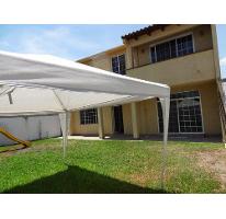 Foto de casa en venta en  , real de peña, saltillo, coahuila de zaragoza, 2615086 No. 01