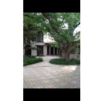 Foto de casa en venta en  , real de peña, saltillo, coahuila de zaragoza, 2635784 No. 01