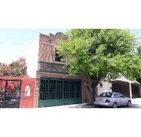 Foto de casa en venta en  , real de peña, saltillo, coahuila de zaragoza, 2733436 No. 01