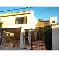 Foto de casa en venta en  , real de peña, saltillo, coahuila de zaragoza, 2805529 No. 01