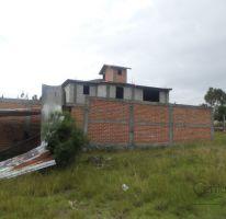Foto de casa en venta en real de peñas sn, coroneo, coroneo, guanajuato, 1715658 no 01