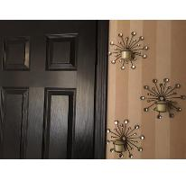 Foto de casa en venta en  00, real de quiroga, hermosillo, sonora, 2069386 No. 01