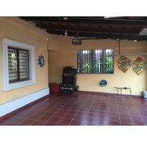 Foto de casa en venta en, real de quiroga, hermosillo, sonora, 2272488 no 01