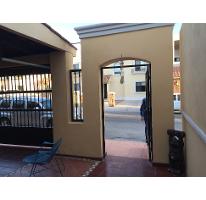 Foto de casa en venta en  , real de quiroga, hermosillo, sonora, 2763147 No. 01