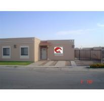 Foto de casa en venta en  , real de quiroga, hermosillo, sonora, 2900648 No. 01