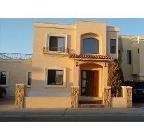Foto de casa en venta en  , real de quiroga, hermosillo, sonora, 0 No. 01