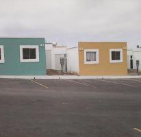 Foto de casa en venta en, real de rosarito ii, playas de rosarito, baja california norte, 2213872 no 01