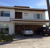 Foto de casa en venta en real de rosita 1, campestre la rosita, torreón, coahuila de zaragoza, 1997664 no 01