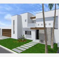 Foto de casa en venta en real de saltillo 01, el tajito, torreón, coahuila de zaragoza, 1449423 no 01