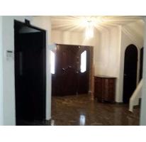 Foto de departamento en venta en, lomas country club, huixquilucan, estado de méxico, 1203399 no 01