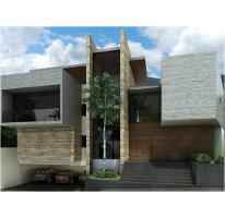 Foto de casa en venta en, real de san agustin, san pedro garza garcía, nuevo león, 2015512 no 01