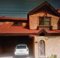 Foto de casa en renta en, real de san agustin, san pedro garza garcía, nuevo león, 2041776 no 01
