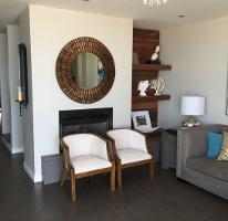 Foto de casa en venta en  , real de san antonio, tijuana, baja california, 2619374 No. 01