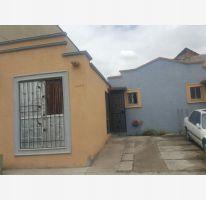 Foto de casa en venta en real de san francisco 607, francisco villa, tijuana, baja california norte, 2193043 no 01