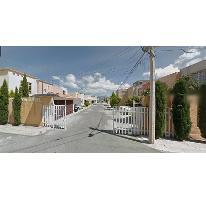 Foto de casa en venta en, real de san francisco, mineral de la reforma, hidalgo, 1215277 no 01