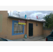 Foto de casa en venta en, real de san francisco, tijuana, baja california norte, 2040758 no 01