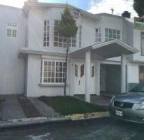 Foto de casa en venta en real de san javier 601, universidad, toluca, estado de méxico, 2380232 no 01