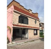 Foto de casa en condominio en venta en, real de san javier, metepec, estado de méxico, 1480957 no 01