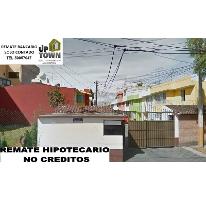 Foto de casa en venta en  , real de san javier, metepec, méxico, 2830757 No. 01