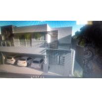 Foto de casa en venta en, real de san jerónimo, monterrey, nuevo león, 1238321 no 01