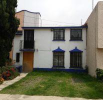 Foto de casa en venta en real de san mateo 172a, san mateo nopala, naucalpan de juárez, estado de méxico, 2394726 no 01