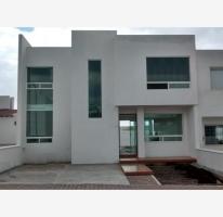 Foto de casa en venta en, real de san pablo, querétaro, querétaro, 827973 no 01