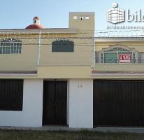 Foto de casa en venta en  , real de santa anita, san pedro tlaquepaque, jalisco, 4218608 No. 01