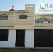 Foto de casa en venta en  , real de santa anita, san pedro tlaquepaque, jalisco, 4581893 No. 01