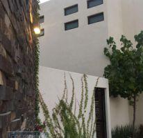 Foto de casa en condominio en venta en real de santiago 24, club santiago, manzanillo, colima, 2521231 no 01