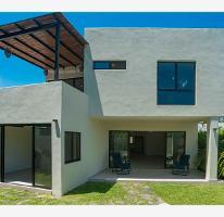 Foto de casa en venta en real de santiago 25, club santiago, manzanillo, colima, 2669711 No. 01