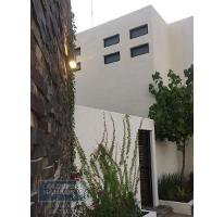Foto de casa en venta en real de santiago , club santiago, manzanillo, colima, 2562792 No. 01