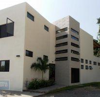 Foto de casa en condominio en venta en real de santigago 25, club santiago, manzanillo, colima, 2521523 no 01