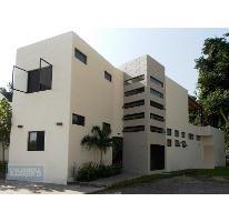 Foto de casa en condominio en venta en real de santigago 25, club santiago, manzanillo, colima, 2521523 No. 01