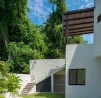 Foto de casa en condominio en venta en real de santigago , club santiago, manzanillo, colima, 0 No. 01