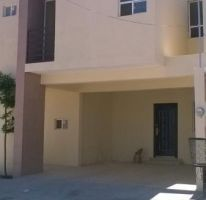 Foto de casa en venta en real de sevilla, los reales, saltillo, coahuila de zaragoza, 2112776 no 01