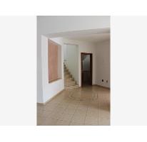 Foto de casa en renta en real de tabasco 1, real de tabasco, centro, tabasco, 2812804 No. 02