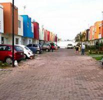Foto de casa en venta en real de tesistan 242, real de tesistán, zapopan, jalisco, 2197346 no 01