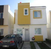 Foto de casa en venta en, real de tesistán, zapopan, jalisco, 2238002 no 01