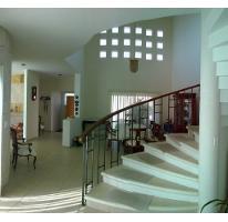 Foto de casa en venta en real de tetela 0, real de tetela, cuernavaca, morelos, 2413368 No. 02