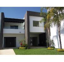 Foto de casa en venta en real de tetela 1, real de tetela, cuernavaca, morelos, 0 No. 01