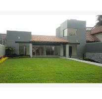 Foto de casa en venta en real de tetela 105, real de tetela, cuernavaca, morelos, 380879 No. 01