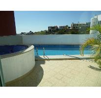 Foto de casa en venta en, real de tetela, cuernavaca, morelos, 1096857 no 01
