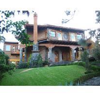 Foto de casa en renta en, real de tetela, cuernavaca, morelos, 1329281 no 01