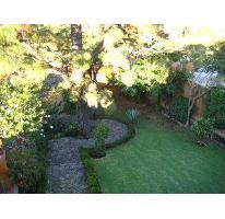 Foto de casa en renta en  , real de tetela, cuernavaca, morelos, 1329281 No. 02