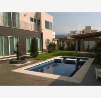 Foto de casa en venta en real de tetela , real de tetela, cuernavaca, morelos, 1528230 No. 01