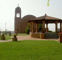 Foto de terreno habitacional en venta en, real de tetela, cuernavaca, morelos, 1855846 no 01