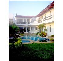 Foto de casa en venta en, real de tetela, cuernavaca, morelos, 2201592 no 01